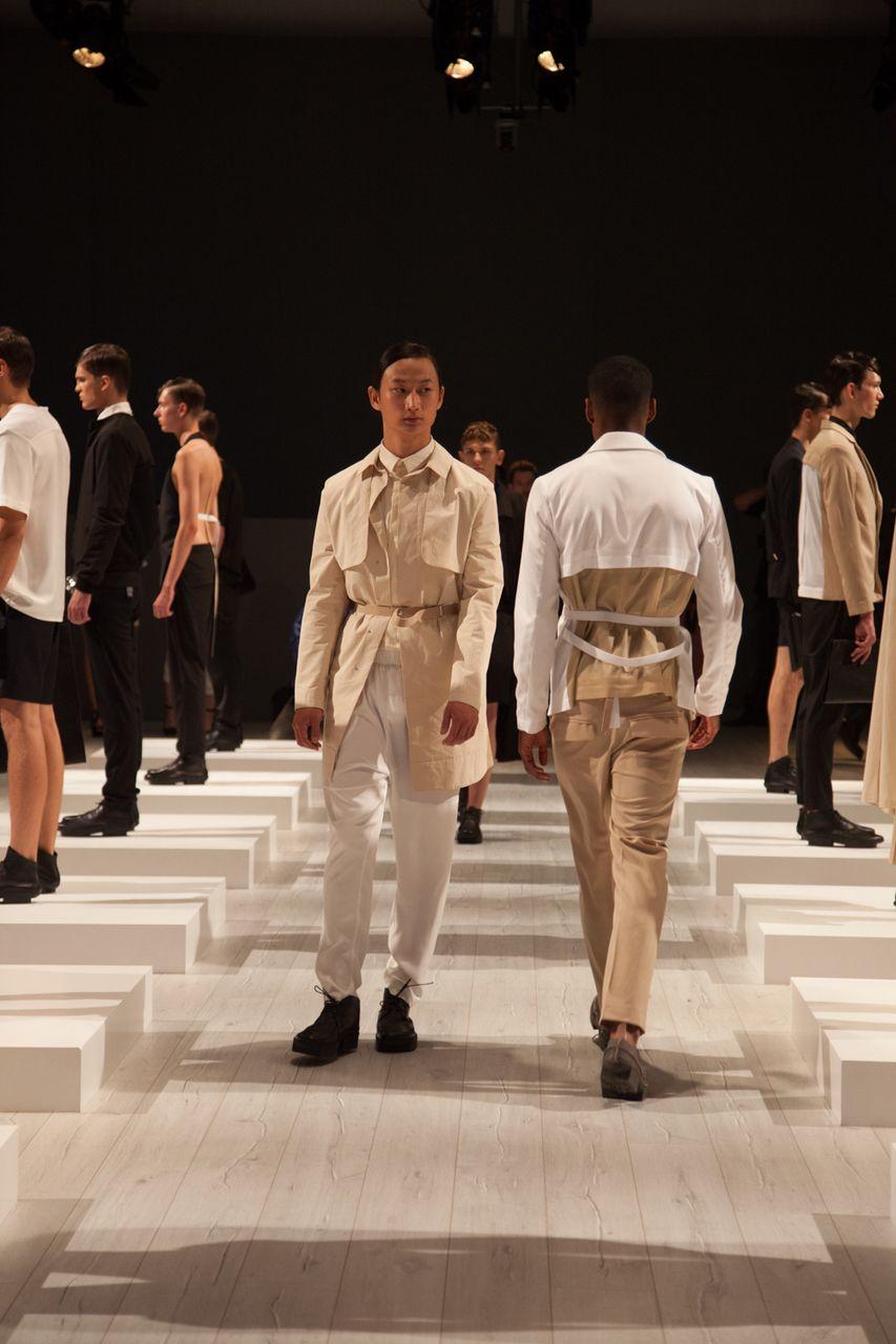 Berlin EinblickeMercedes EinblickeMercedes Week Fashion Benz Fashion Benz VMpqSGUz