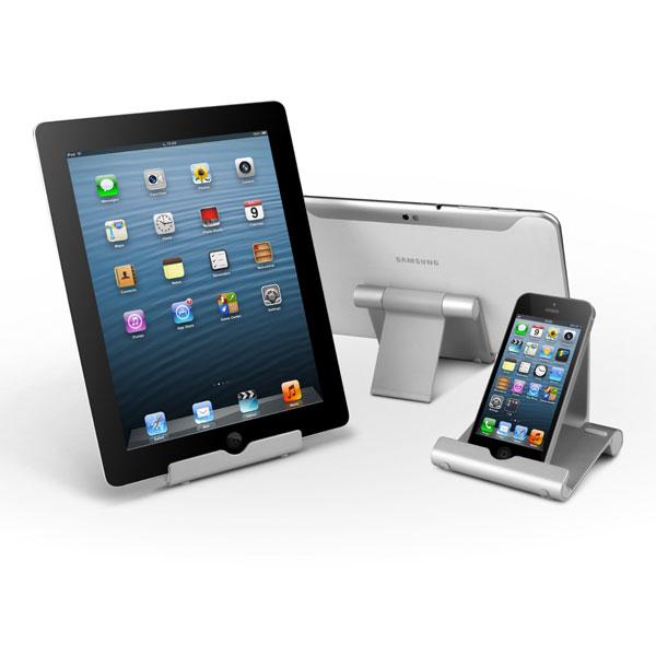 Anker® Multi-Winkel Ständer Halter für Tablets