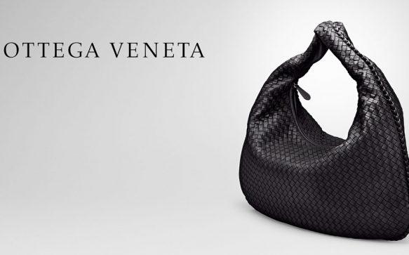 Bottega Veneta: Leder – Luxus – Lebenseinstellung