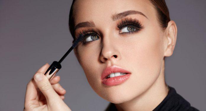 So gelingt das perfekte Augen-Make-up