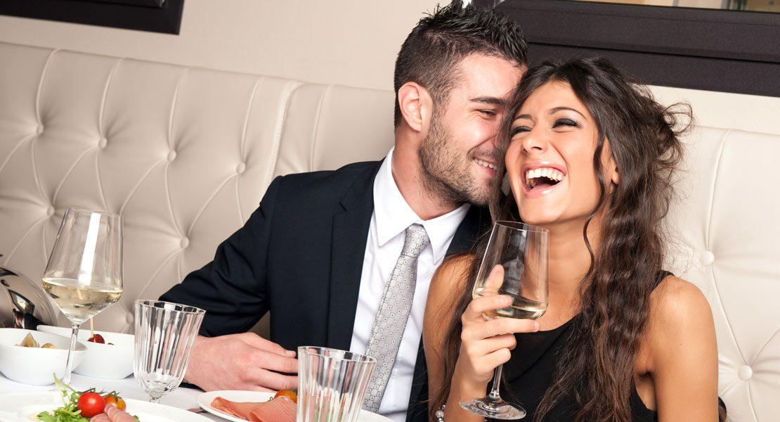 Single Frauen Westerstede ‒ flirten unter frauen
