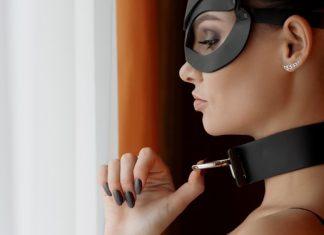 Sex-Tabus... und wieso man sie brechen sollte