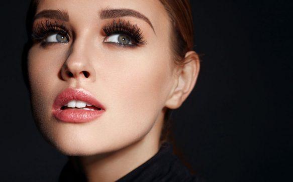 Beauty Hacks: Tipps und Tricks für tolle Wimpern