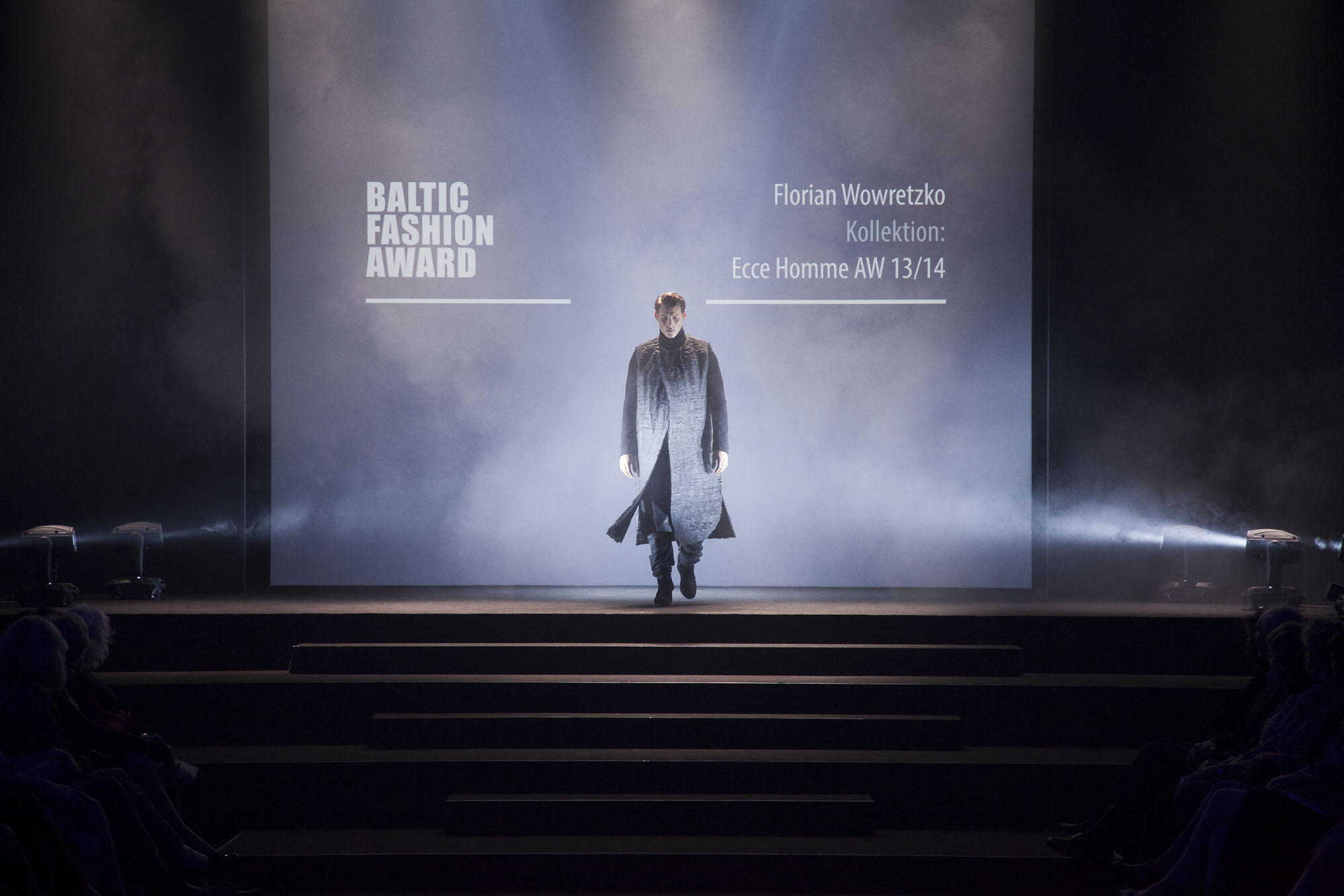 20140517-balticfashionaward-web_135