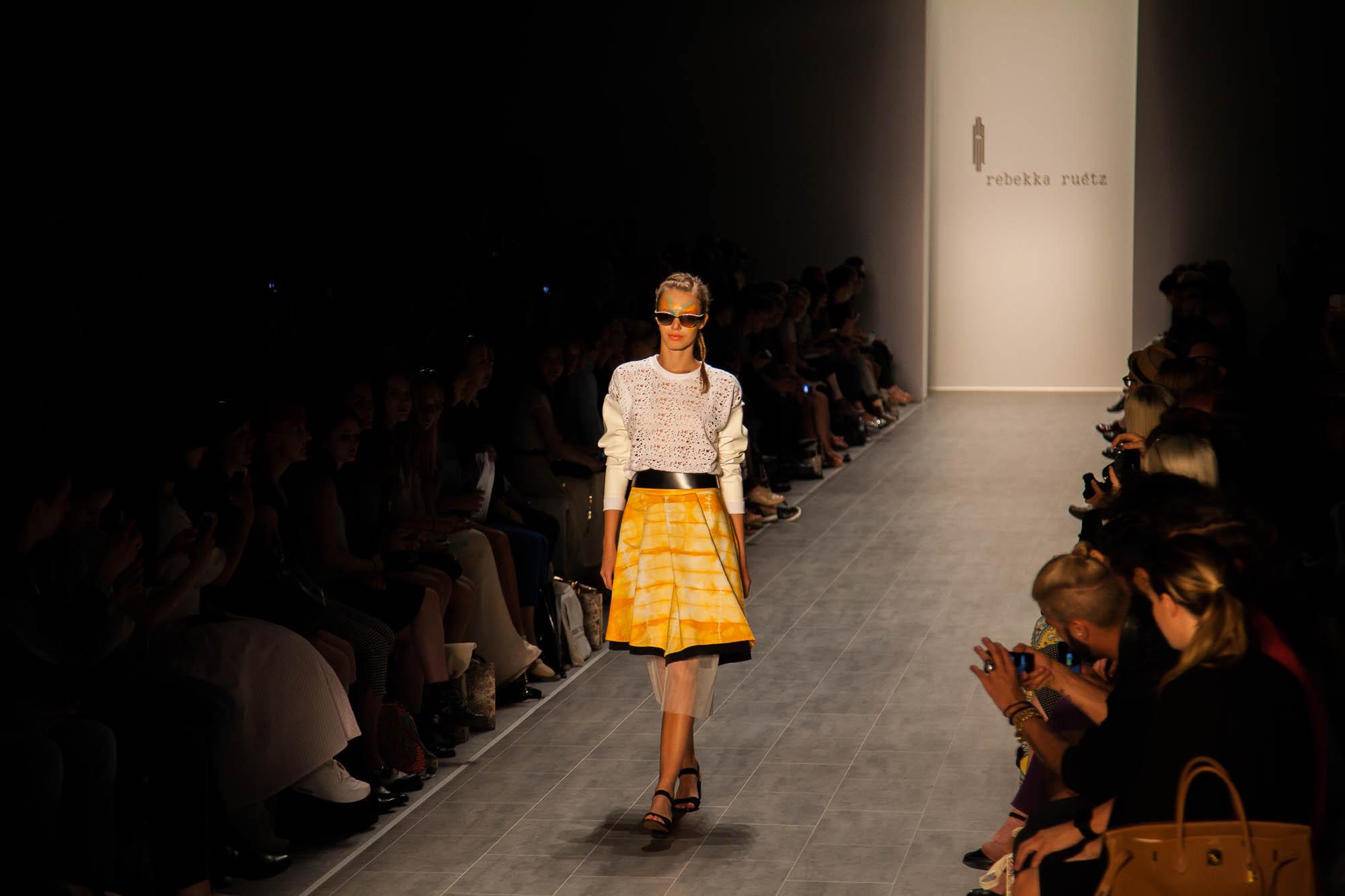 20140708-Fashionweek-RebeccaRuetz-01
