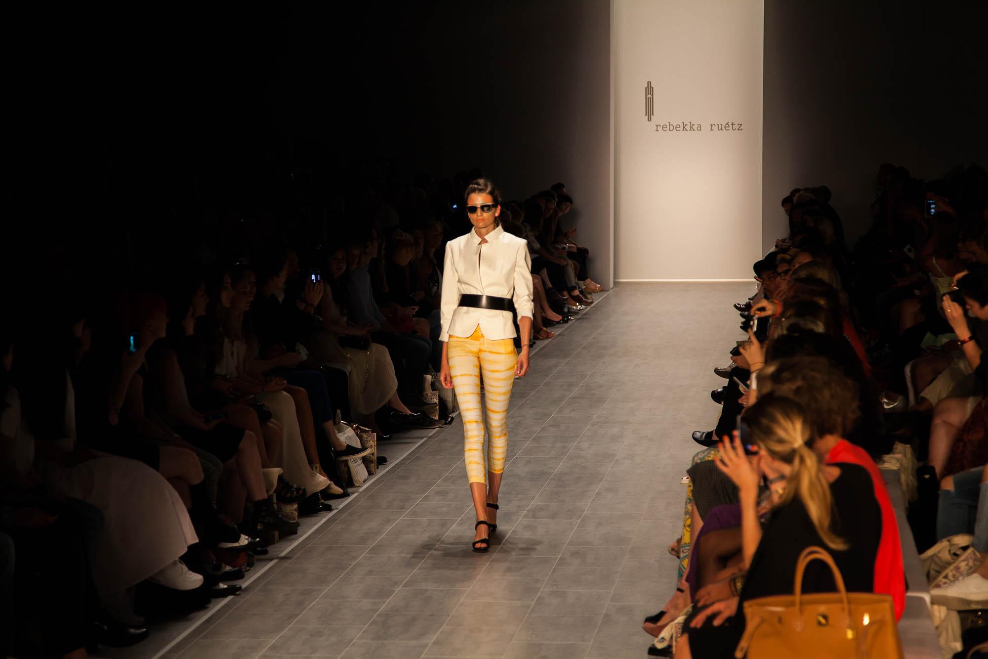 20140708-Fashionweek-RebeccaRuetz-02