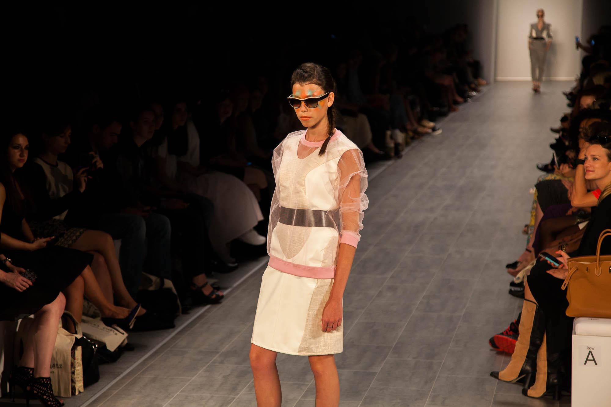 20140708-Fashionweek-RebeccaRuetz-03