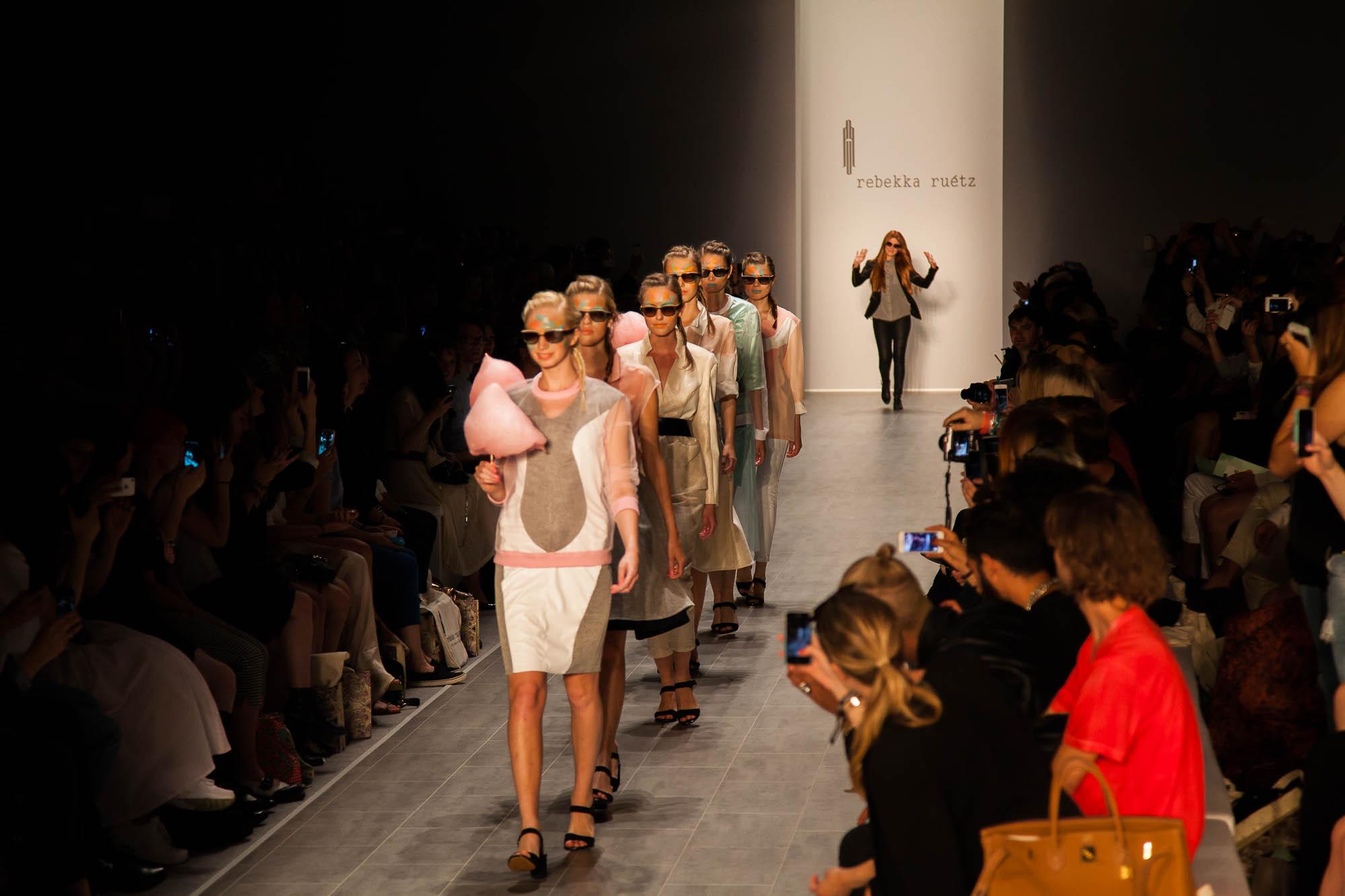 20140708-Fashionweek-RebeccaRuetz-06