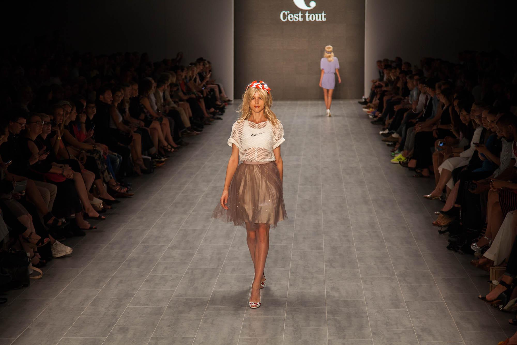 20140708-Fashionweek-cesttout-03