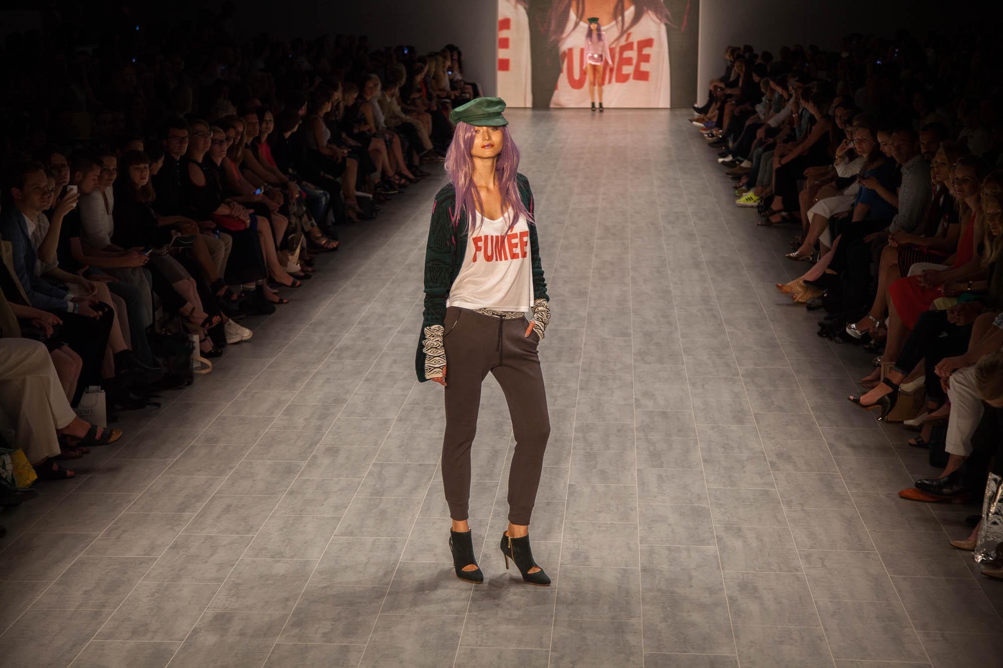 20140708-Fashionweek-cesttout-04