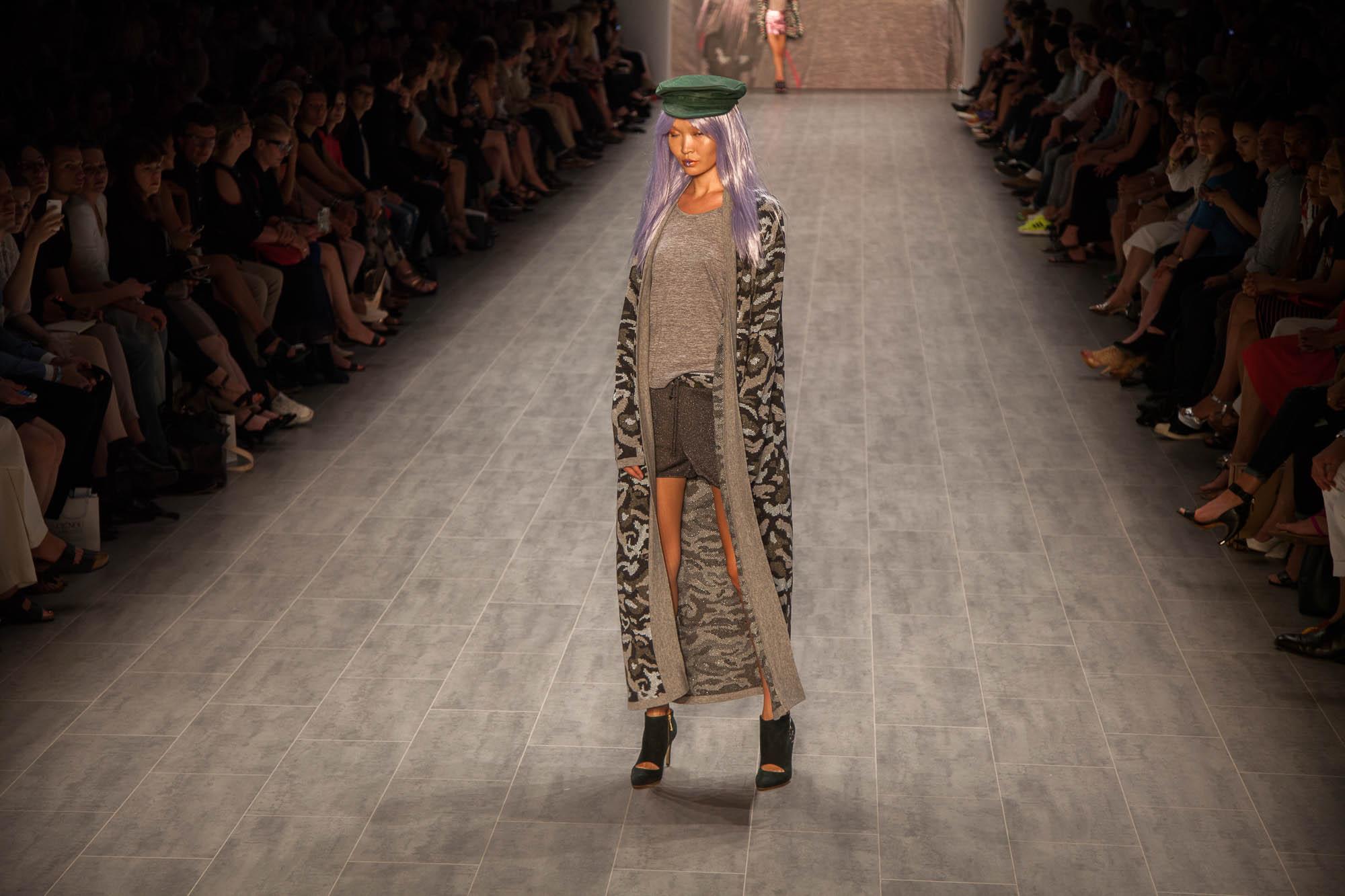 20140708-Fashionweek-cesttout-06
