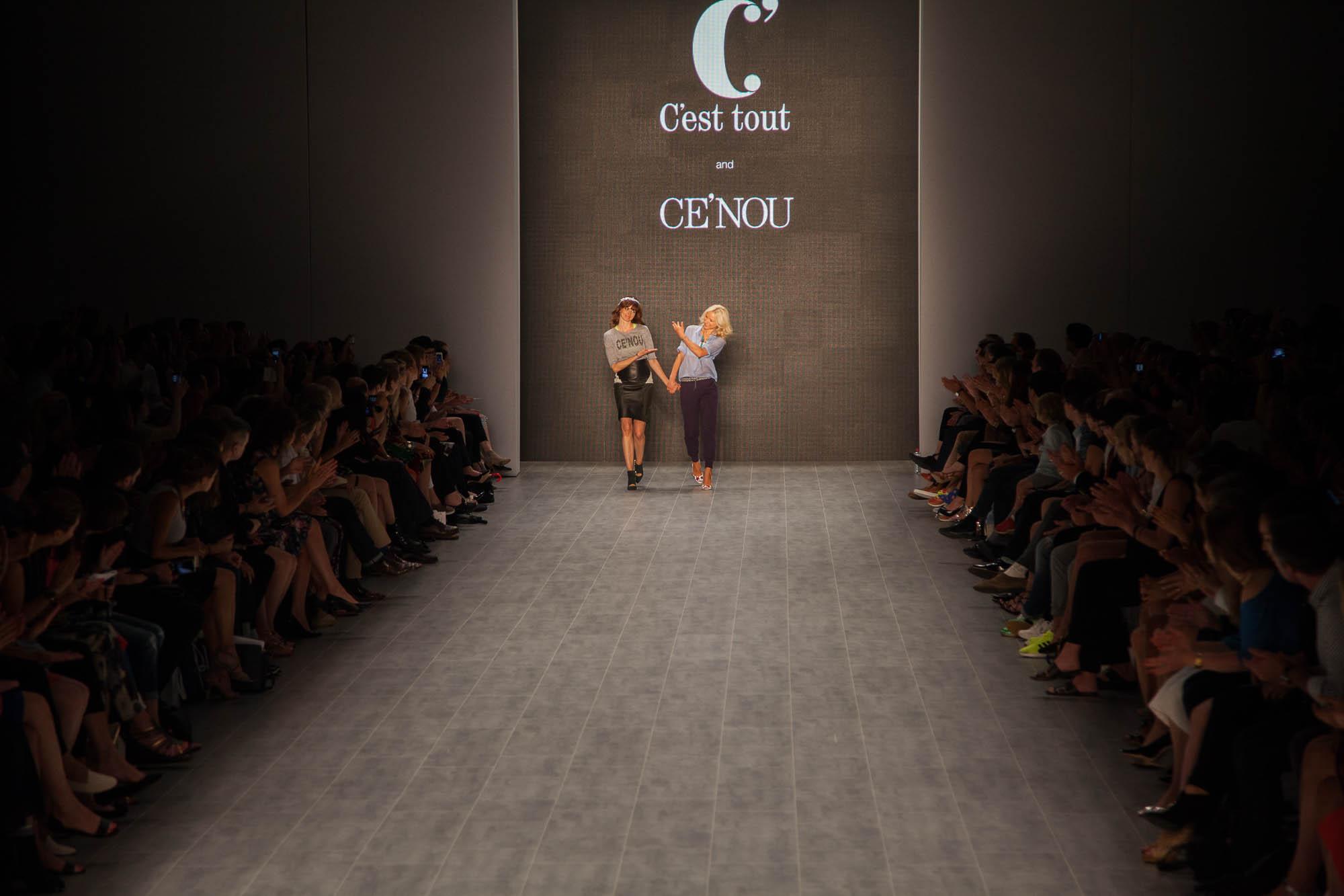 20140708-Fashionweek-cesttout-08