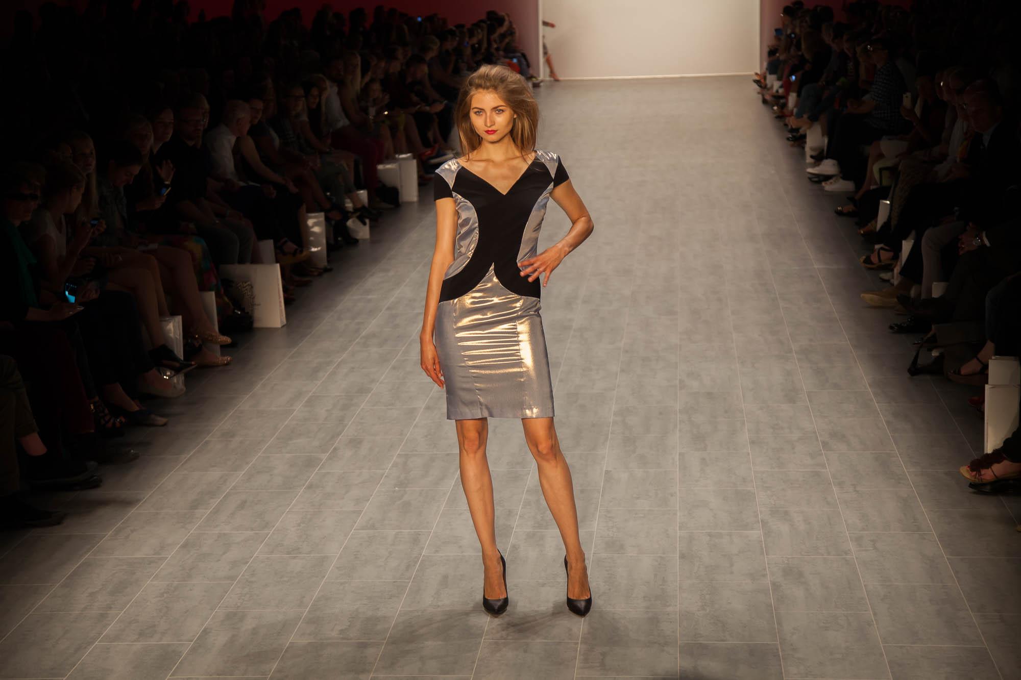 20140709-Fashionweek-anjagockel-01