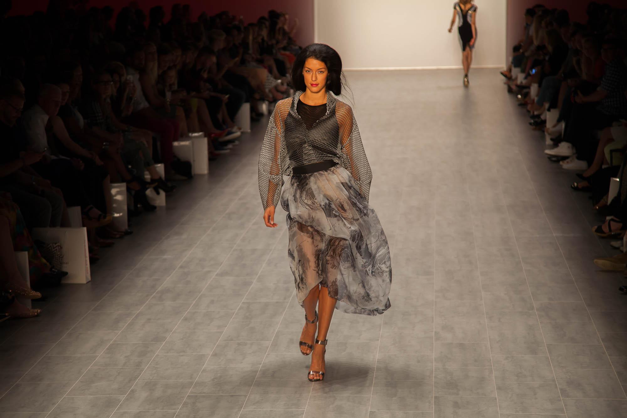 20140709-Fashionweek-anjagockel-02