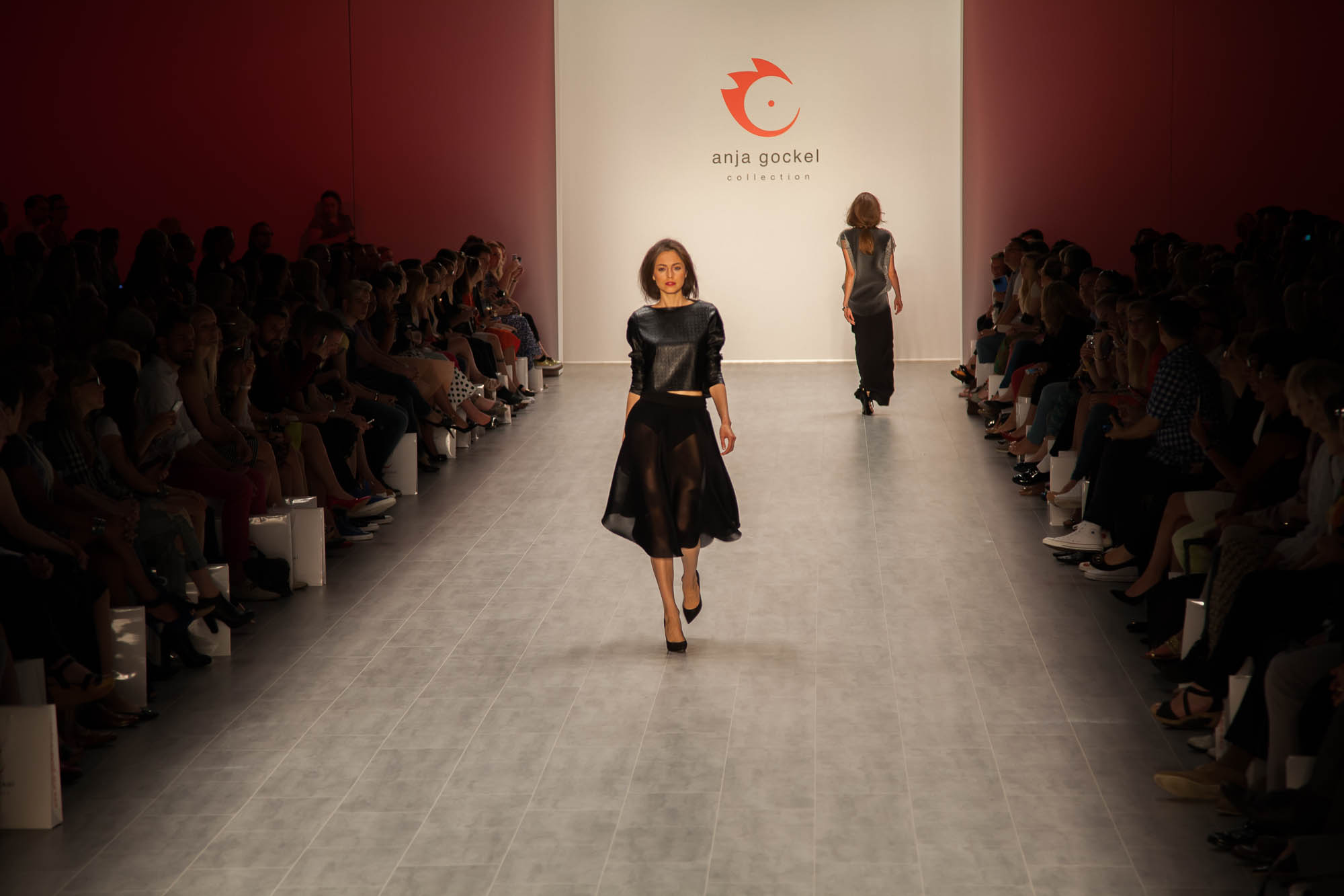 20140709-Fashionweek-anjagockel-03