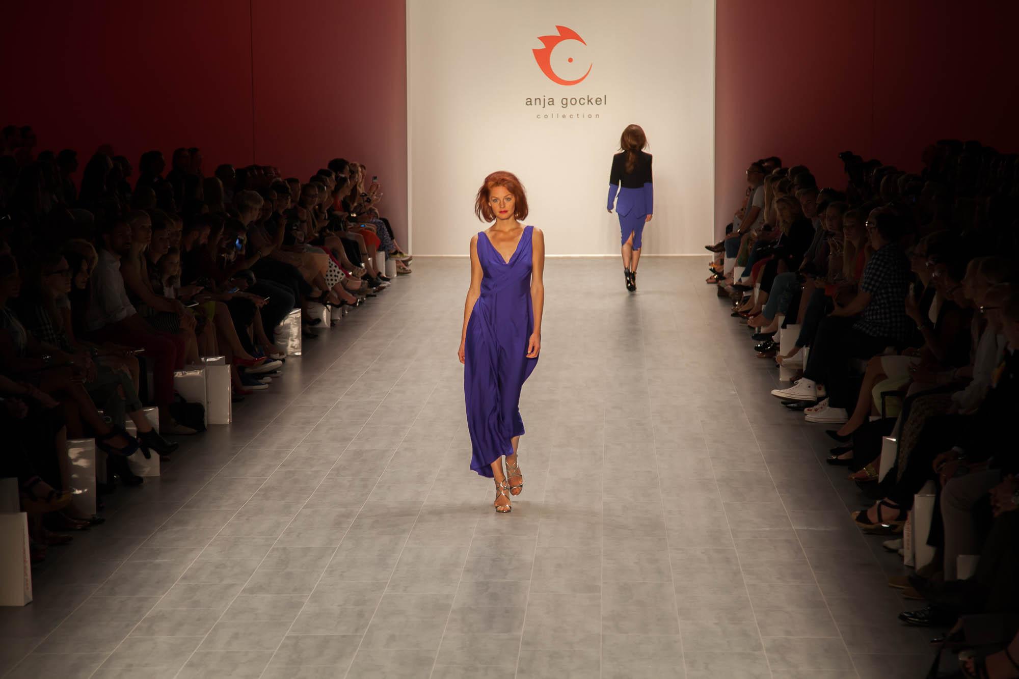 20140709-Fashionweek-anjagockel-04