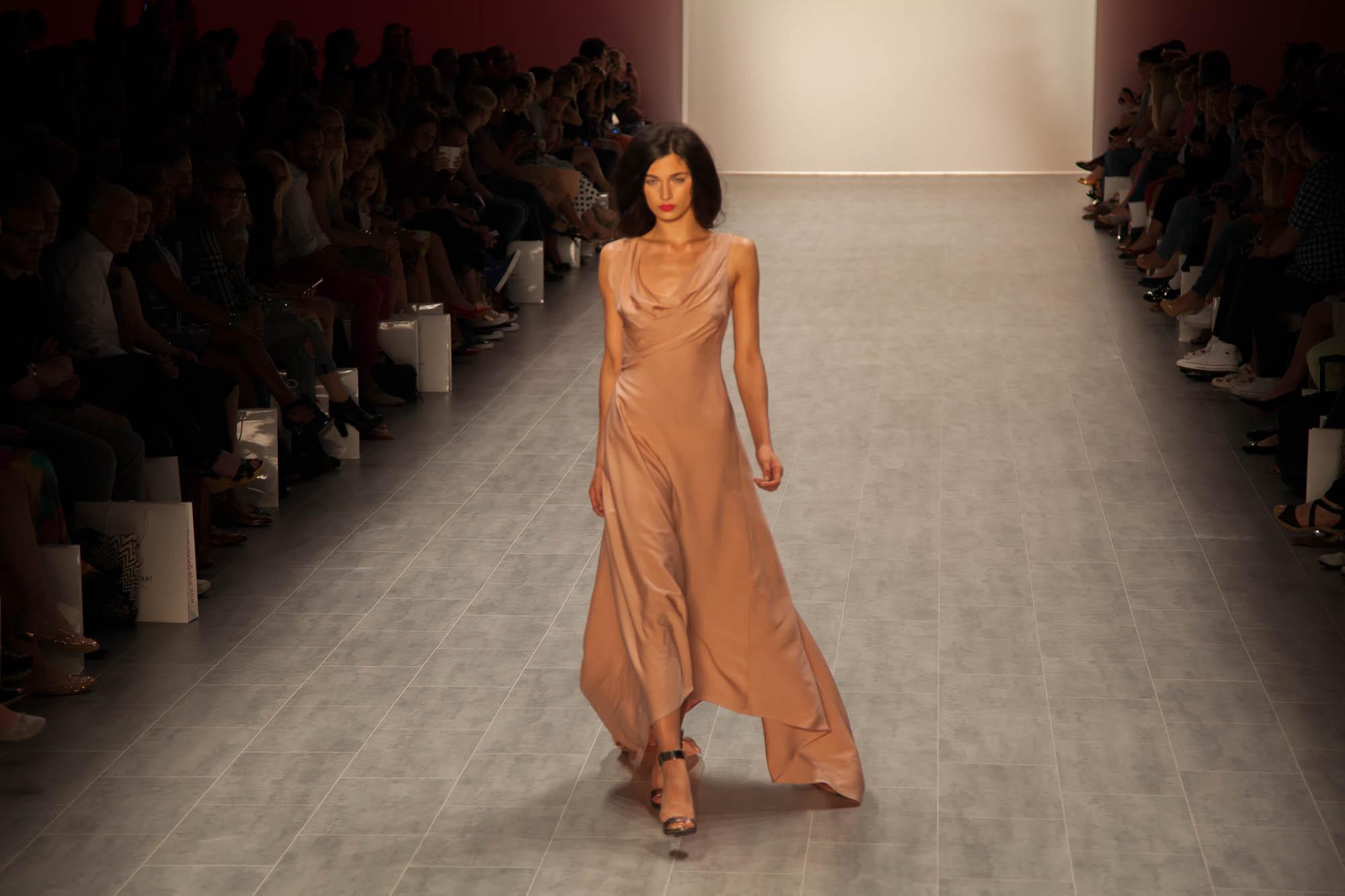 20140709-Fashionweek-anjagockel-05