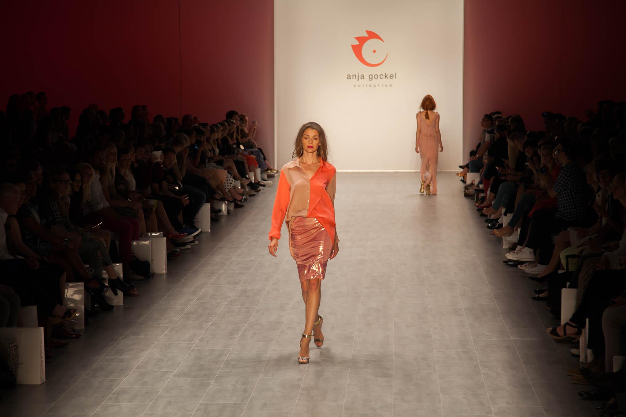 20140709-Fashionweek-anjagockel-06