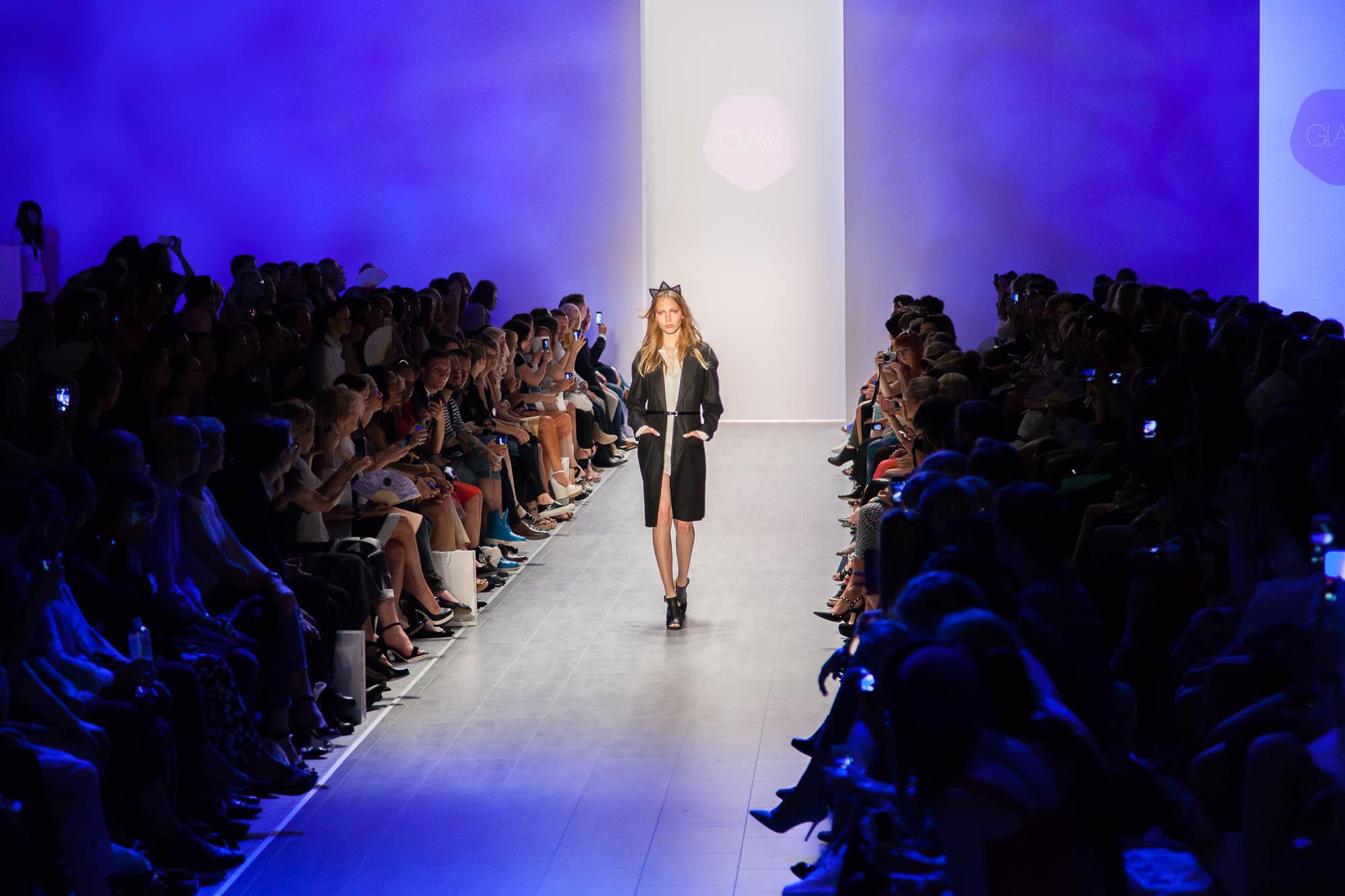 20140709-Fashionweek-glaw-01