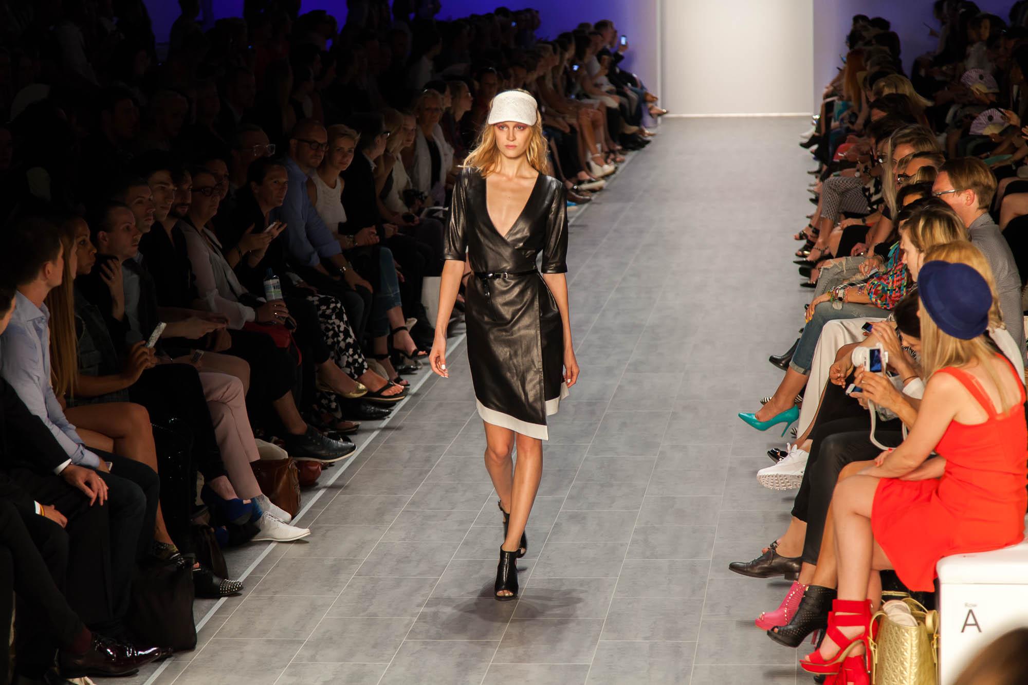 20140709-Fashionweek-glaw-02
