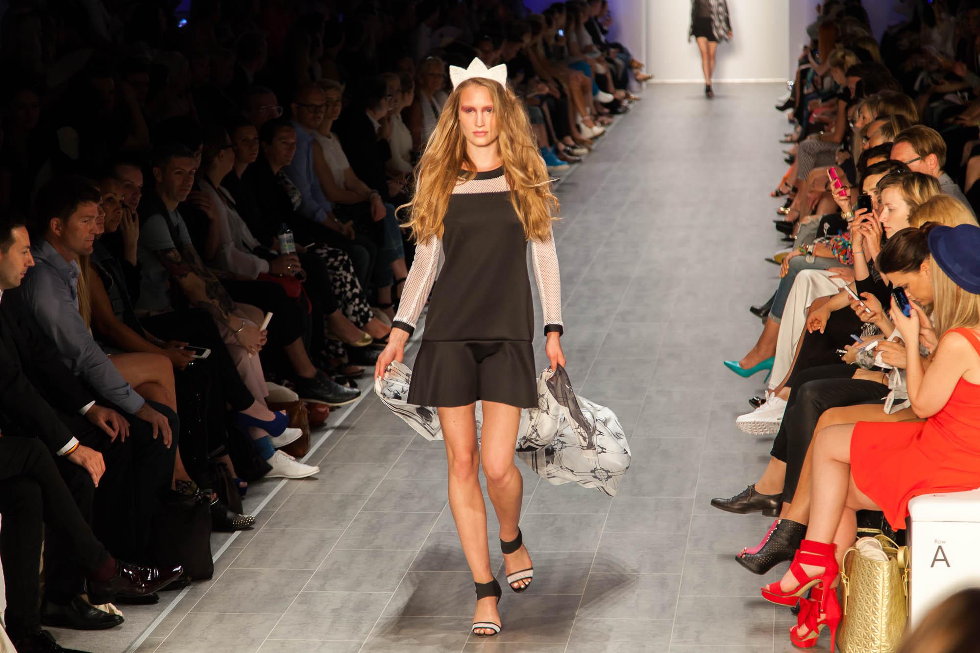 20140709-Fashionweek-glaw-03