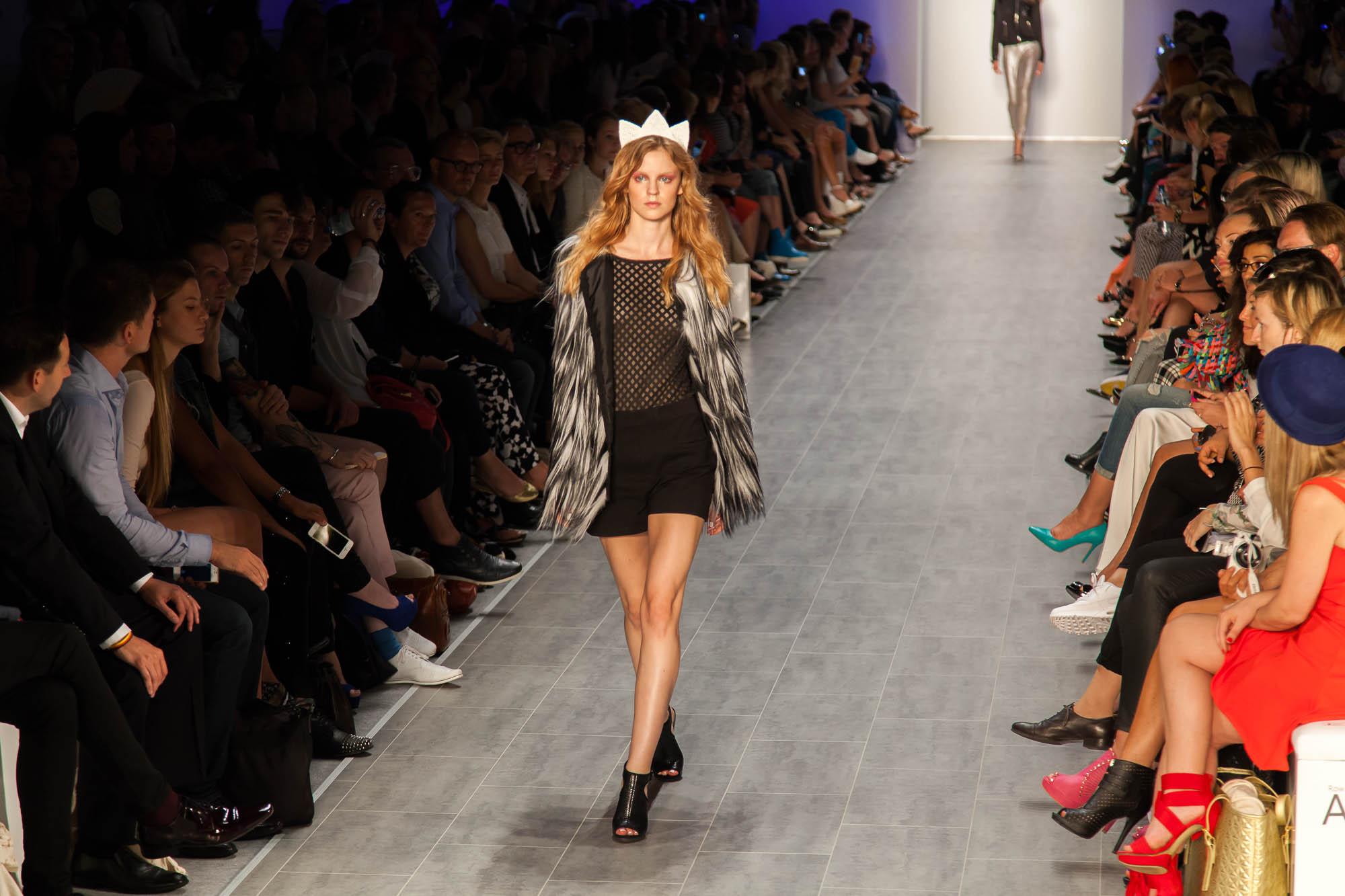 20140709-Fashionweek-glaw-04