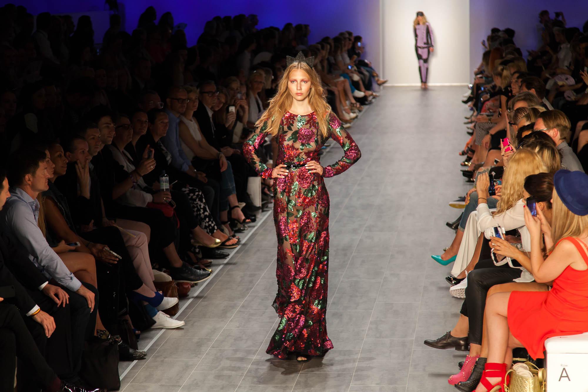20140709-Fashionweek-glaw-05