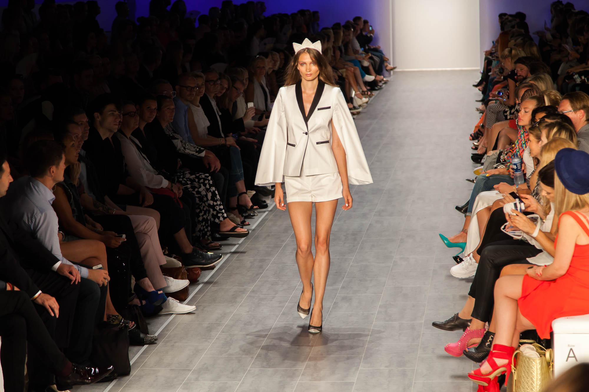 20140709-Fashionweek-glaw-07