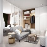 Wohntipps für kleine Räume