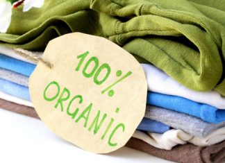 Nachhaltige Mode ist schon längst aus der Öko-Ecke raus.