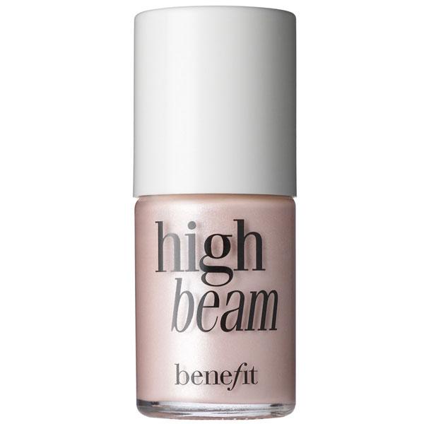 Benefit Wangen High Beam Highlighter