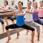 Ballett erfreut sich bei Frauen immer größerer Beliebtheit.
