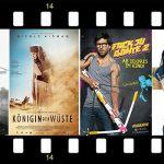Filmtipps im September 2015