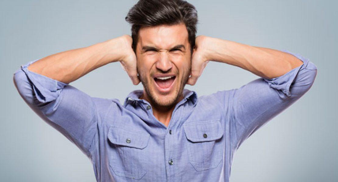 Fragen, die dein Freund  garantiert nicht von dir hören will