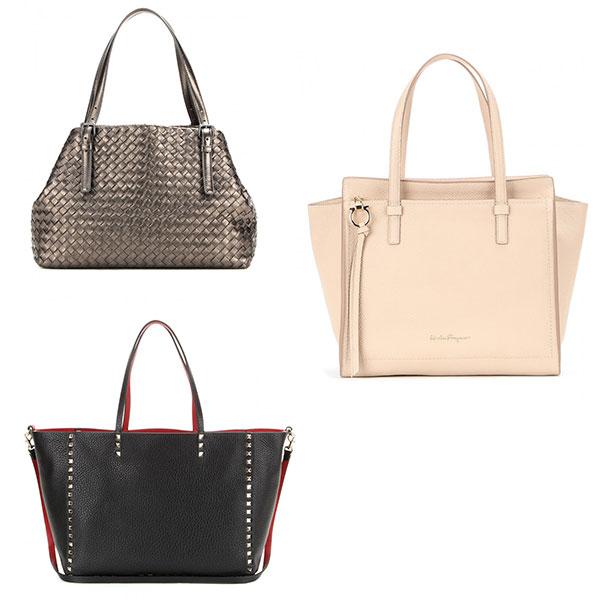 It-Piece Handtaschen