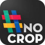 NoCrop App