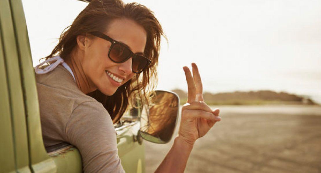 Schönes Singleleben – Gründe, das Single-Dasein zu genießen