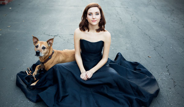 Haley Ramm Interview