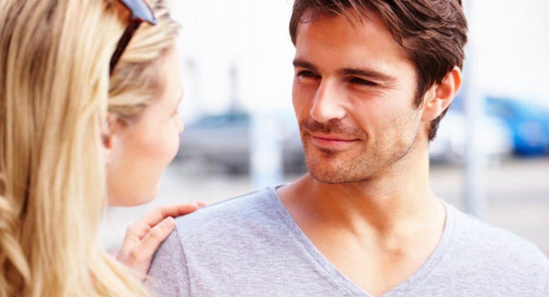 20 Wahrheiten über Männer – Wie sie wirklich ticken
