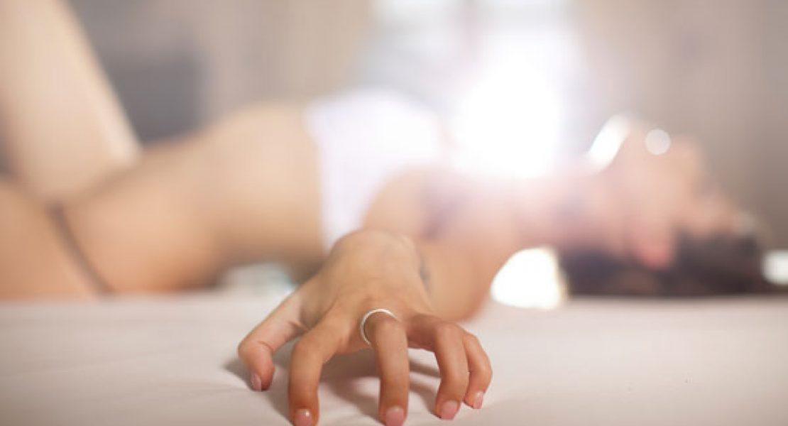 Schöner kommen – 10 Tipps für einen (besseren) Orgasmus