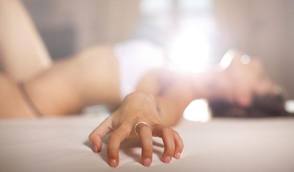 So klappt's mit dem Orgasmus - unsere Tipps für mehr Freude beim Liebesspiel.