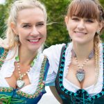 Dirndl After Sale