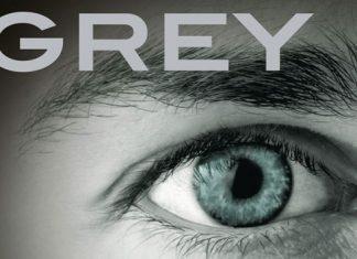 Fifty Shades of Grey von Christian selbst erzählt gibt neue Einblicke in seine Gedanken.