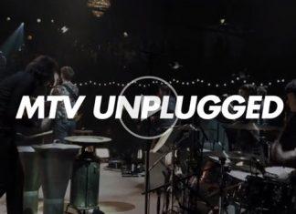 Beim MTV-Unplugged-Konzert in Hamburg zeigten Revolverheld, was sie wirklich drauf haben.