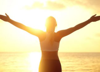 Warum die Sonne noch viel mehr kann, als Licht zu spenden.