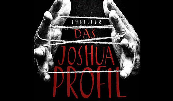 Das Joshua-Profil ist spannend, fesselnd, actionreich – genau das, was einen Psychothriller ausmacht.