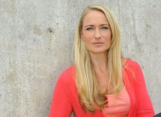 Eva Mona Rodekirchen Interview