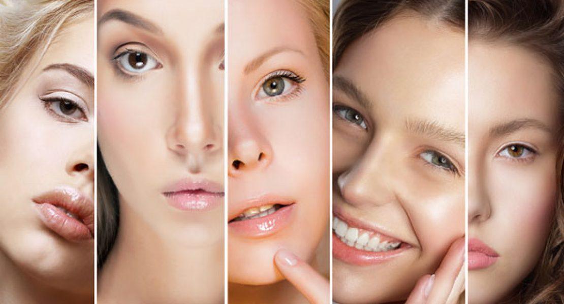 Primetime für dein Make-up –  Was dein Primer alles kann