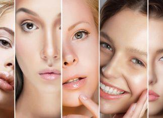 Primer sorgt für ein langes Make-up Vergnügen.