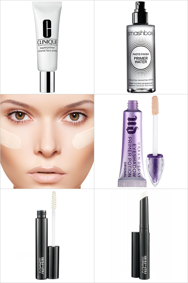 Primer Produkte